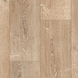 Avenue_Ultimate_Timber_PU_Jacobsen_W36